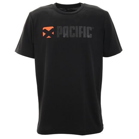 ドライプラス ロゴTシャツ