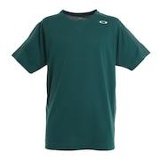 【海外サイズ】Slant Hybrid Tシャツ 2.0 FOA401667-7TG