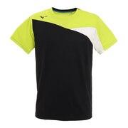半袖Tシャツ 32MA912037