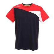 半袖Tシャツ 32MA912062