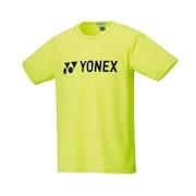 ドライTシャツ 16501
