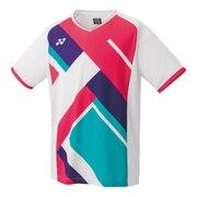 ゲームシャツ フィットスタイル 10400-011
