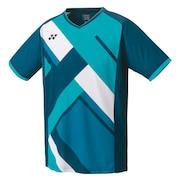 ゲームシャツ フィットスタイル 10400-629