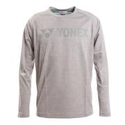 ロングスリーブTシャツ 16470-010