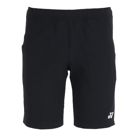 テニス ハーフパンツ 15048-007