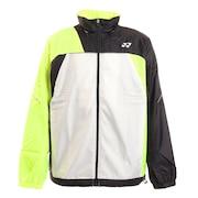 ユニウィンドウォーマーシャツ 70069-607 テニス ヒートカプセル 防寒