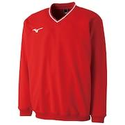 テニスウェア スウェットシャツ 中厚 62JC800162
