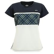ゲームシャツ WS0026 146