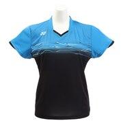 テニス ポロシャツ 20431-188