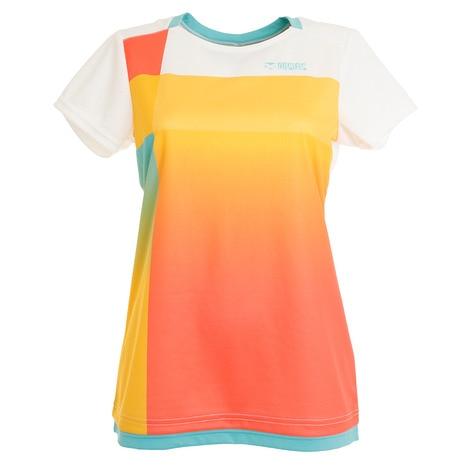 ドライプラス RA 半袖Tシャツ P