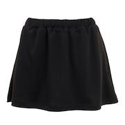 スカート WS1304 165 BLK