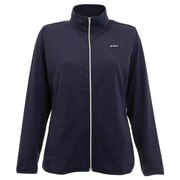 テニス メッシュジャケット WS0603 127