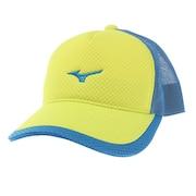 テニス XBオリジナル キャップ 62JW9Z2137