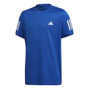 スリーストライプス クラブ Tシャツ FUC88-GJ0078