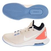 テニス シューズ テニス オールコート用 エア マックス ワイルドカード AO7353-102