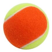 硬式用テニスボール ノンプレッシャーボール 738XTT14KJPB/OG