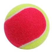 硬式用テニスボール ノンプレッシャーボール 738XTT14KJPB/PK