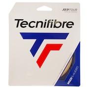 硬式テニスストリング X-ONE 1.30 TFG202NA30