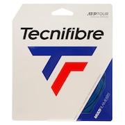 硬式テニスストリング MULTIFEEL 1.25 TFG220DB25