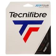 硬式テニスストリング 4S 1.25 TFG406BK25