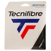 硬式テニスストリング BLACK CODE 1.24 TFG411BK24