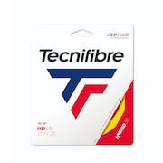 硬式テニスストリング HDMX125 TFG305YE25