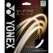 ソフトテニスストリング V-ファイア SGVF