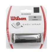 テニスグリップテープ PRO PERFORMANCE WRZ470800