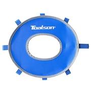 テニス トレーニング器具 パワーショットメーカー 1ENO702 自主錬 練習 自主練