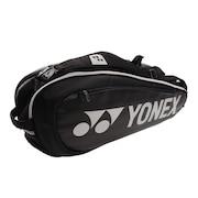 テニス ラケットケース ラケットバッグ 6 BAG2002R-017