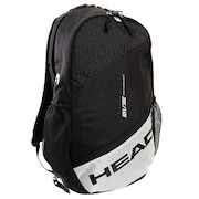 ELITE バックパック 283570 ELITE BACKPACK BW