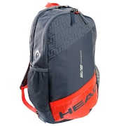 ELITE バックパック 283570 ELITE BACKPACK GO