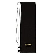 バドミントンラケット ソフトケース AC541-007
