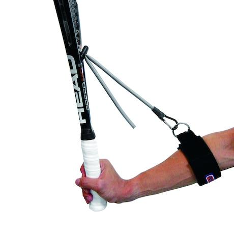 テニス 練習器具 スピンプロ IVS-940032 自主錬 トレーニング スイング 自主練
