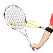テニス 練習器具 ボレープロプラス IVS-940162 自主錬 トレーニング スイング
