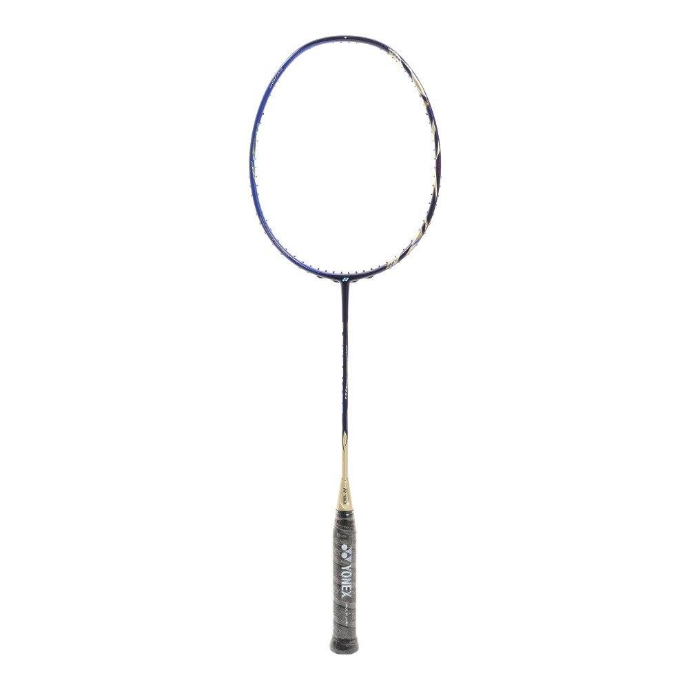YONEX バドミントンラケット アストロクス99 AX99-512 4U5 48 バドミントン