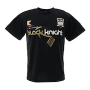 Tシャツ T-0150-BLA