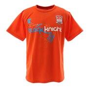 Tシャツ T-0150-ORA