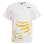 ドライTシャツ 16490-011