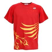 ドライTシャツ 16490-821