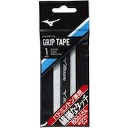 グリップテープ 73JYA98201