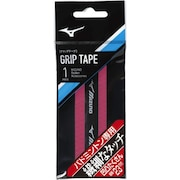 グリップテープ 73JYA98266