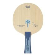 卓球ラケット ティモボル・ALC 35861