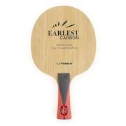 卓球ラケット アーレストカーボン FLA YR-83