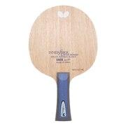 卓球ラケット 36861インナーフォースレイヤーALC.S-FL