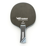 卓球ラケット アタラス FL NE-6168 04
