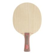 卓球ラケット オールラウンド エボリューション 1051-35 FLA