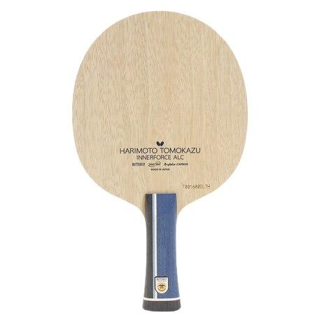 卓球ラケット 張本智和 インナーフォース ALC-FL 36991