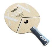 卓球ラケット シェイク エクスター5 37011 FL