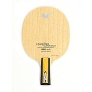 卓球ラケット インナーフォース レイヤー ZLC CS 23670